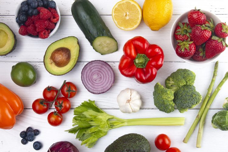 Foods That Can Help You In Erectile Dysfunction